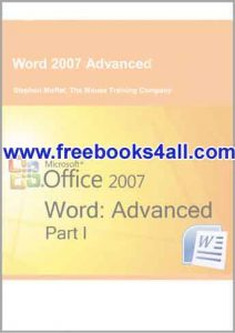 word-2007-advanced